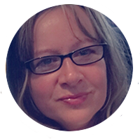 Pippa James - YSOCT - Yorkshire School Of Complementary Therapy