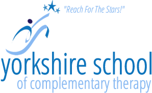 Yorkshire School Of Complementary Therapy
